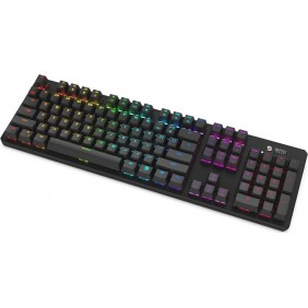 Microsoft Windows 10 Home...