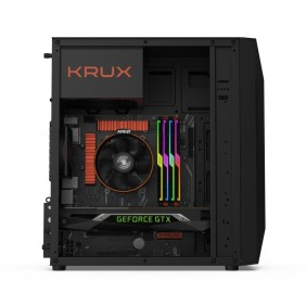 Palit GeForce GTX 1660...