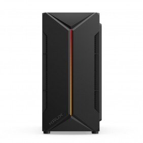 MSI GeForce GTX 1660 GAMING...